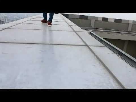 Rooftop Neo Soho
