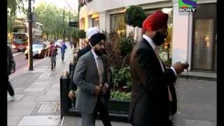 Sikh Awards 2010 (SonyTV Highlights)