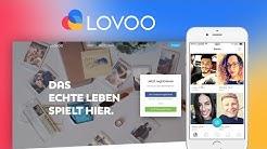 Wie funktioniert Lovoo? (Das Große Tutorial) Deutsch