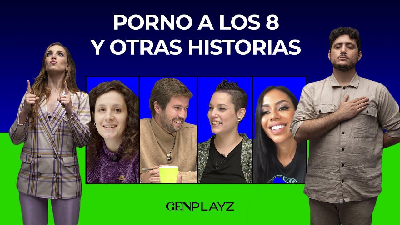 Influye el porno en nuestras relaciones sexuales?