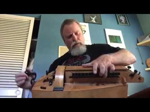 black sabbath electric funeral hurdy gurdy cover youtube. Black Bedroom Furniture Sets. Home Design Ideas