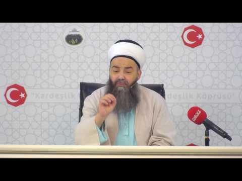 Kur-an'da İhtilaflı Mesele Yoktur!...