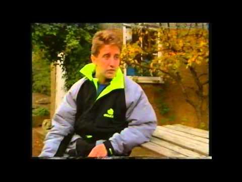 The John Robertson Story (1992)