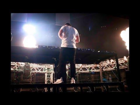 JDR - Retweak Radio Episodio 040 Guest Mix: Edu Linares