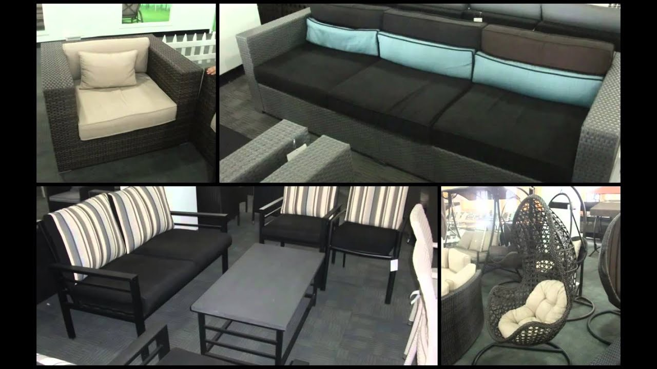 safat home sofa bed