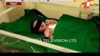 Evening Round Up 22 March 2018  Latest News Update Odisha   OTV