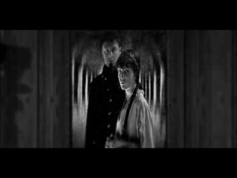 Kamelot - Love you to death (subtitulos en español) Mp3