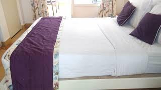 Sterling Resort, Kodaikanal, India :: Suites, Amenities & Fun activities :: video by Arun Kumar B