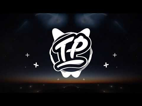 J. Cole - Forbidden Fruit (Feat. Kendrick Lamar) (Hucci Trap Remix)