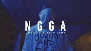NGGA-GLP