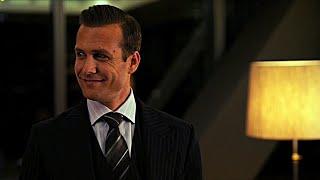 Suits - (Season 1 )