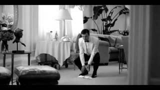 Меган Фокс в рекламе Armani Jeans.mp4