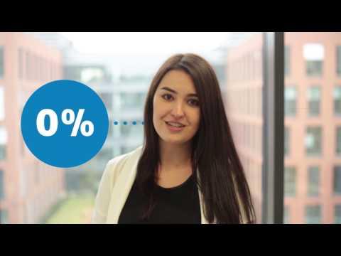 mPůjčka Plus nejen pro klienty mBank