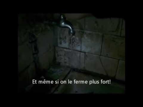 paranormal belgique