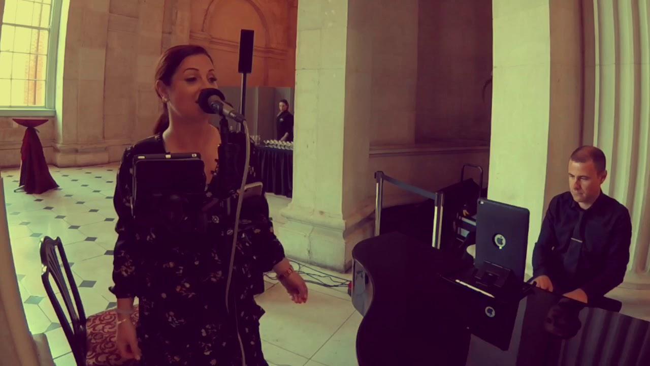 Katie Hughes Video 31