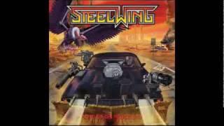 Metal Ed.: Steelwing - Roadkill (...Or Be Killed)