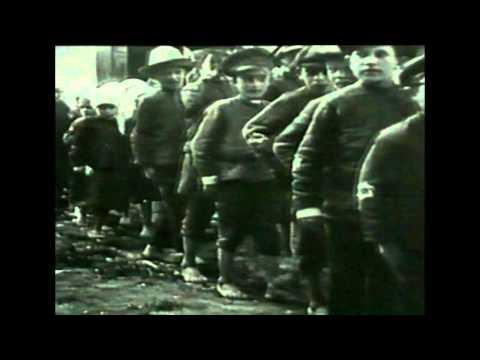 Barabàn - Il Violino di Auschwitz