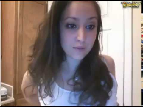 Show Girl Chat Webcam