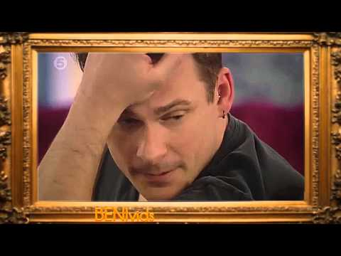 THE MOST SHOCKING MOMENT IN BIG BROTHER HISTORY - 2014