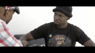 Braquage à la Sénégalaise épisode 09