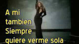 Video Beyonce & Shakira - Beautiful Liar in Spanish with subtitles download MP3, 3GP, MP4, WEBM, AVI, FLV Agustus 2018