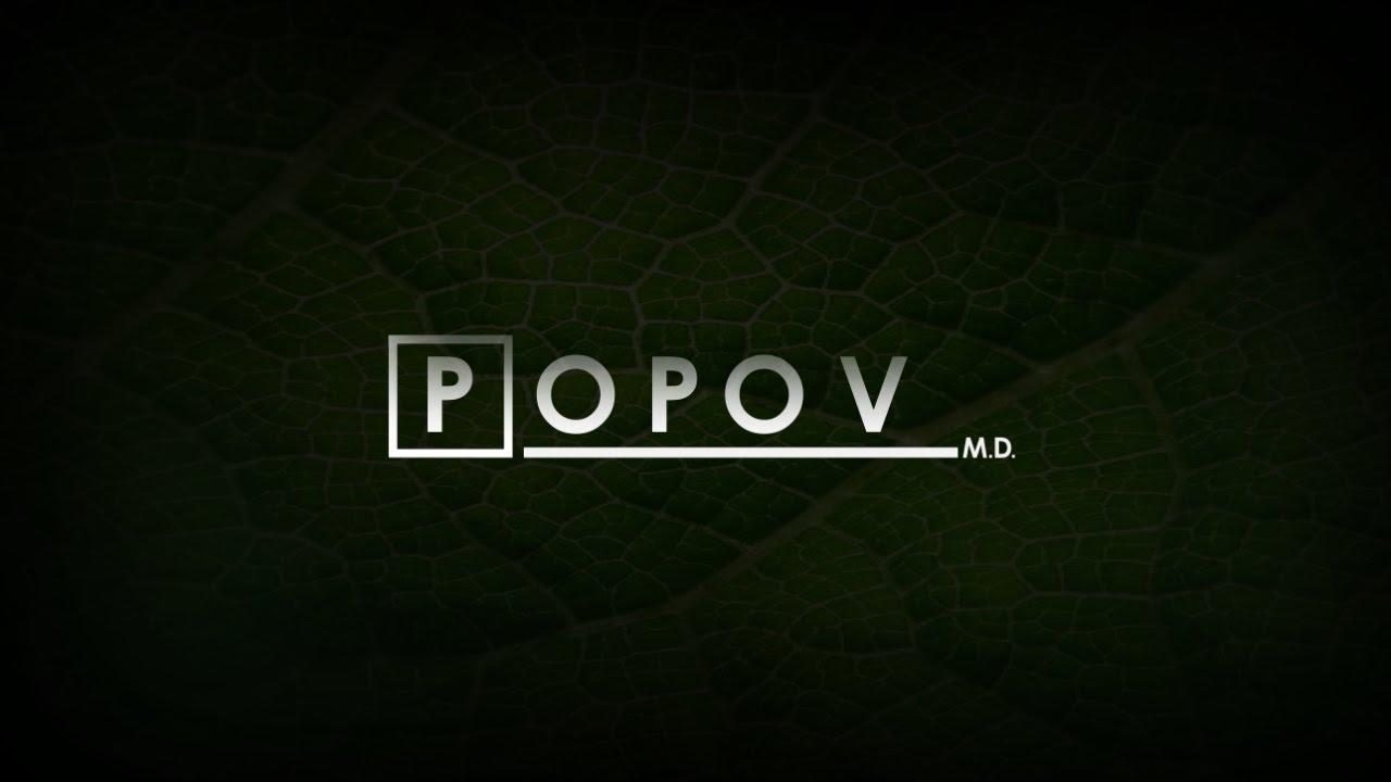 Popov MD