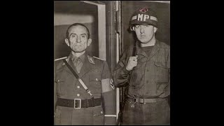 The Other Goebbels - The Story of Dr. Goebbels' Brother