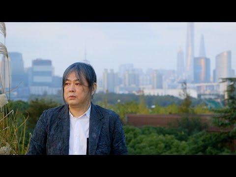 Yang Fudong –'I Paint with a Camera' | TateShots
