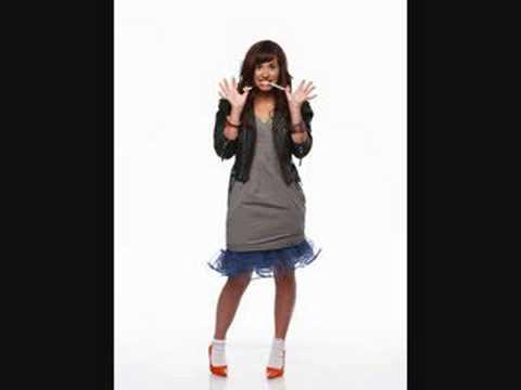 Demi Lovato New Photoshoot Pics