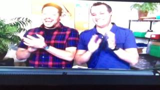 Impractical Jokers: Telemarketing Murr and Q