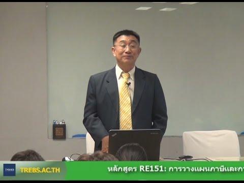 รายการบ้านและที่ดินไทย 59-06-30