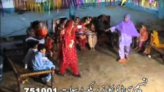 Repeat youtube video ghobal da khwakhee engor 03