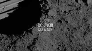Rich Aucoin - Ephemeral (Trailer)