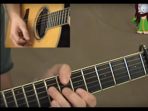 Im Yours Chords Youtube