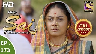 mere sai ep 173 full episode 24th may 2018