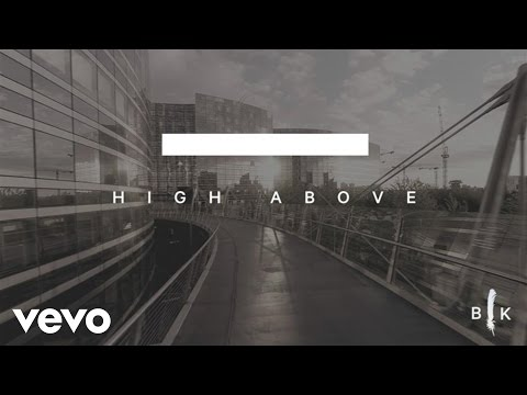 Bryan & Katie Torwalt - High Above (Lyric...