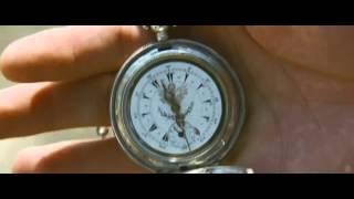 Петля времени (2012) - Русский трейлер