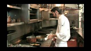 Rabbit Recipe: Braised Rabbit Legs.flv