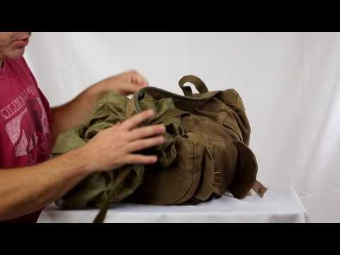great-canvas-camera-backpack-bag