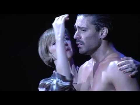 Trailer do filme Tributo a Freddie Mercury