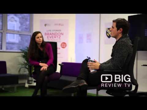 Life Design | Big Review TV