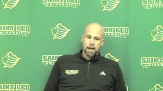 men s basketball at nova southeastern coach randall s thoughts