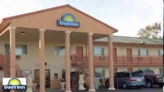 Days Inn - Red Bluff, CA