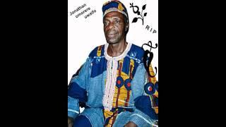 The Talents Of Benin Vol 5