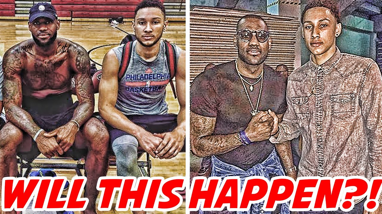 Ben Simmons is proof 'The Process' was worth the wait