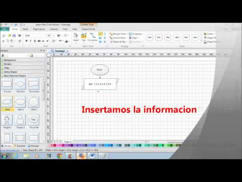 Tutorial - Diagrama de Clases UML from YouTube · Duration:  11 minutes 41 seconds