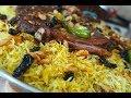 مندى اللحم فى البيت || نفس طعم المطاعم وأحلى || Mutton Mandi Recipe-English Subtitles