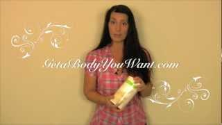 How to use your Herbalife Products for Weight Loss