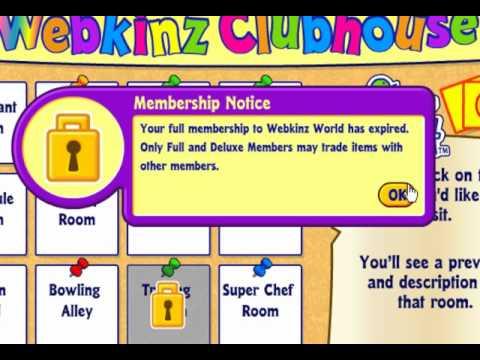 Free webkinz feature codes!!!!! - YouTube