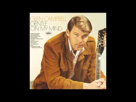 Glen Campbell -  Bowling Green